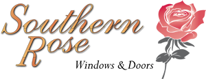 Southern Rose Windows